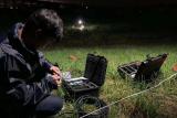 抗洪抢险第一线 | 清新互联应急系统助力安徽芜湖汛情防控