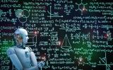 人工智能产业发展深度报告:格局、潜力与展望