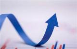 海康威视上半年净利增长9.66%,智能家居和机器人是下半年主角?