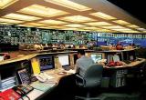 助力传统能源企业转型升级,华北工控可提供AI边缘计算专用计算机