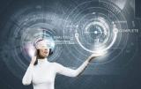 人工智能将成为新一轮产业变革的核心驱动力