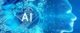 算力即权力 畅想AI计算与算力挖矿模式的结合