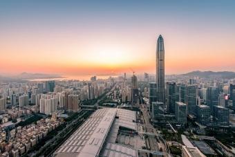 住建部发布国标《智慧城市建筑及居住区建设规范(征求意见稿)》