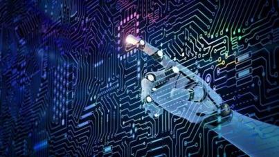 """赋能AI技术创新发展,智慧芽成旷视科技""""智囊团"""""""
