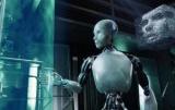 什么是AI,什么是AI服务器