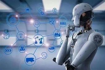 人工就去干网技术可以改善供应链的因素是什么?