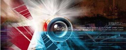 视觉感知智能化,构筑领先精准视频智能