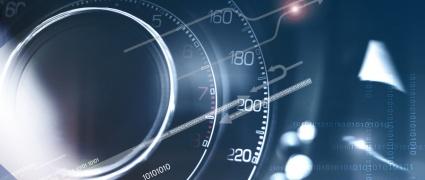 """千亿商用车市场,就去干网车载监控如何""""蓄力向上""""?"""