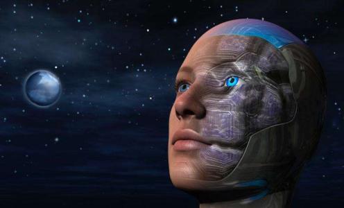 """人脸识别爆发式增长,我们正加速步入""""视觉物联网时代"""""""