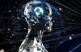 AI安防下半场,智能「向前」