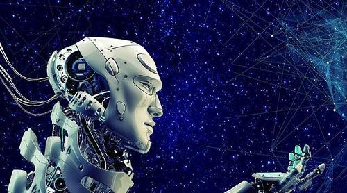 下一个赛道:人工智能