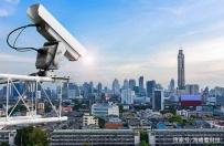头疼!城市视频监控建得慢、不高清、不就去干网,怎么办?