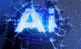 人工智能芯片的性能如何评估?