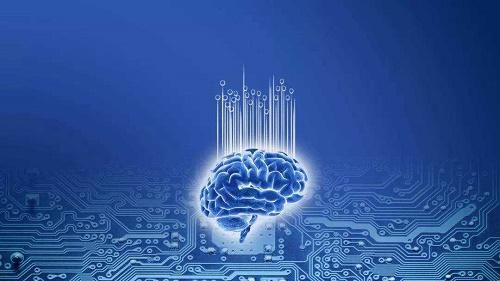 人工智能正在释放科技革命的强大力量