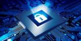 华北工控:以行业领先的嵌入式计算机,推动网络安全防护技术升级