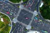 打造智慧型公安指挥调度平台,华北工控嵌入式计算机可全程助力