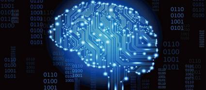 """从""""技术应用""""到""""数字重构"""":数字科技要全面助力增长"""