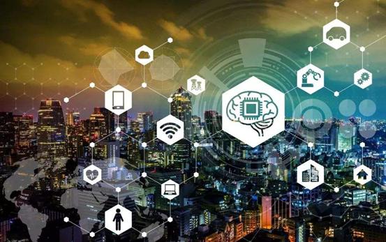 从智慧交通、智慧安防、智能电网三大应用场景看我国智慧城市建设现状