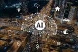 AI新基建依靠什么成为未来经济增长的新引擎?