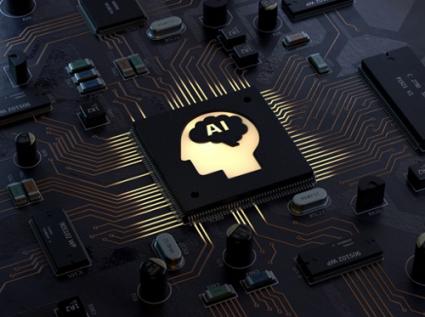 耐能发布下一代AI芯片KL720,智能领域再添新动力
