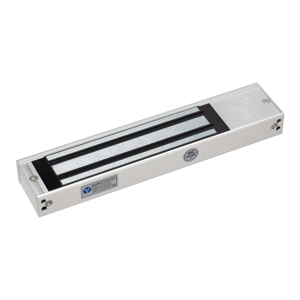 意林电子| YM-350N 明装磁力锁