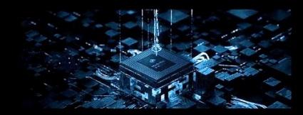 华为海思:未来芯片之路,如何突围?(下)