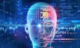 华北工控人脸识别计算机产品方案,助力智能安防建设快速落地