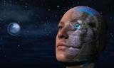 AI+安防:人脸识别的凝视