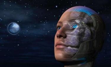 AI+安防自身总:人脸识别的凝视
