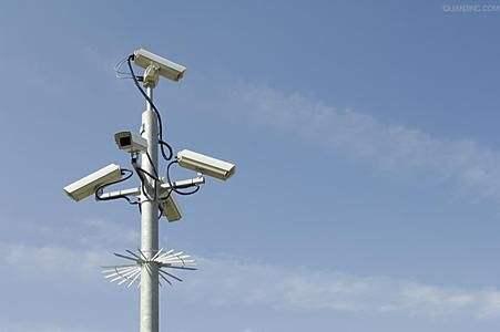 智慧安防应该关注哪些安全问题?