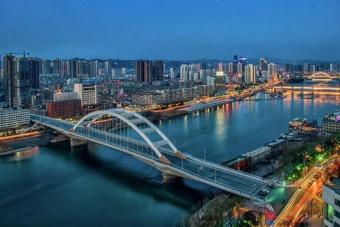 紫光华智赋能百行百业:甘南州市场监管局