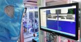 华北工控机器视觉产品方案,解锁视觉测量新技能
