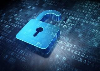 网络安全产业规模高速增长,今年料超1700亿