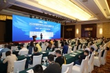 直击2020中国呼叫中心及企业通信大会   方位通讯多项创新力作闪耀全场