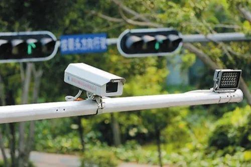 加速道路交通智能化管控升级,华北工控推出电子警察专用计算机产品方案