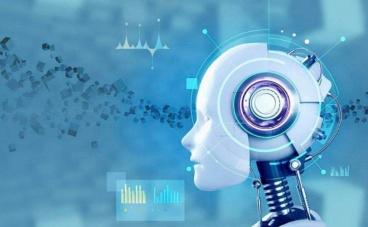 华北工控语音识别计算机产品方案,满足AI语音多场景应用所需