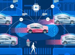 华北工控:聚焦自动驾驶技术,用嵌入式计算机焕发交通行业新动能
