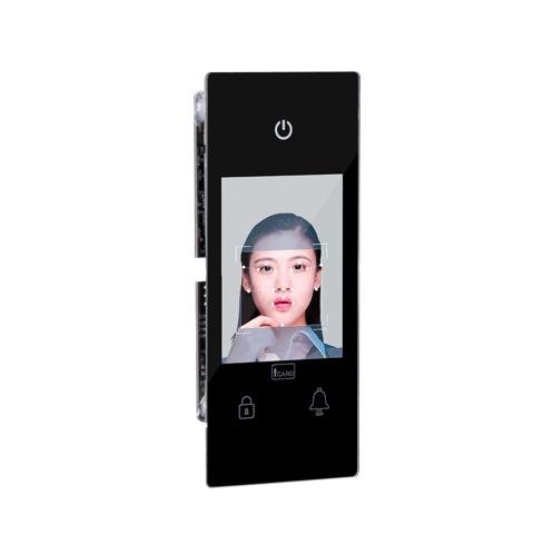 增强型双目人脸锁模组L3200-Pro