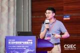 云从科技:人机协同助力智慧治理升级