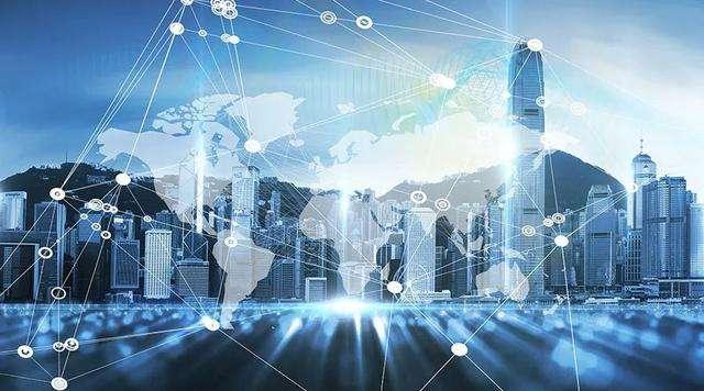 智慧城市将面临哪些挑战?
