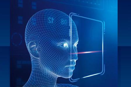 人脸识别门禁在安防行业的发展前景