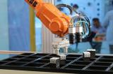 华北工控:发挥智能工控硬件优势,掘金国内机器视觉市场