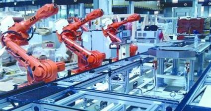助力很很鲁在线视频播放工厂建设,华北工控可提供基于AI的多样化计算机产品方案