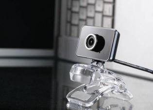 使用安装无线监控 可以带来哪些优势
