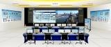华北工控:嵌入式计算机在智慧消防物联网云平台系统中的应用