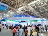 冠林电子亮相数字中国,城市基层治理解决方案护航智慧城市发展