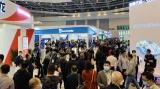熵基科技亮相中国教育装备展,引领智慧校园新风向