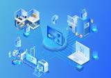 数据加密,可信管控 | 大华SMB智慧物联网安全管理解决方案