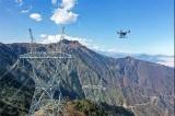 华北工控:发挥工控机硬件优势,助力无人机多行业应用拓展