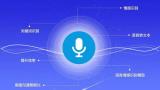 华北工控语音识别产品方案,助力线上金融客服系统实现智能质检